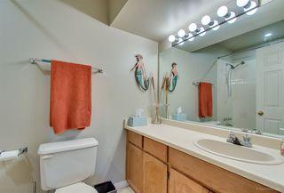 "Photo 19: 42 1190 FALCON Drive in Coquitlam: Eagle Ridge CQ Townhouse for sale in ""FALCON TERRACE"" : MLS®# R2526171"
