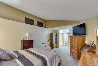 "Photo 15: 42 1190 FALCON Drive in Coquitlam: Eagle Ridge CQ Townhouse for sale in ""FALCON TERRACE"" : MLS®# R2526171"