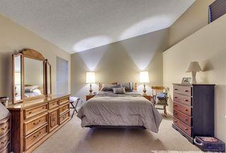 "Photo 14: 42 1190 FALCON Drive in Coquitlam: Eagle Ridge CQ Townhouse for sale in ""FALCON TERRACE"" : MLS®# R2526171"
