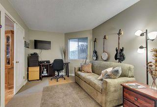 "Photo 17: 42 1190 FALCON Drive in Coquitlam: Eagle Ridge CQ Townhouse for sale in ""FALCON TERRACE"" : MLS®# R2526171"