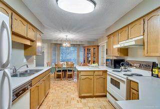 "Photo 13: 42 1190 FALCON Drive in Coquitlam: Eagle Ridge CQ Townhouse for sale in ""FALCON TERRACE"" : MLS®# R2526171"