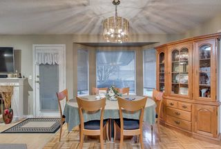 "Photo 9: 42 1190 FALCON Drive in Coquitlam: Eagle Ridge CQ Townhouse for sale in ""FALCON TERRACE"" : MLS®# R2526171"