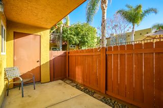 Photo 15: EL CAJON Condo for sale : 1 bedrooms : 1000 Estes St #54