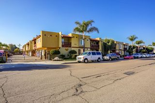 Photo 18: EL CAJON Condo for sale : 1 bedrooms : 1000 Estes St #54