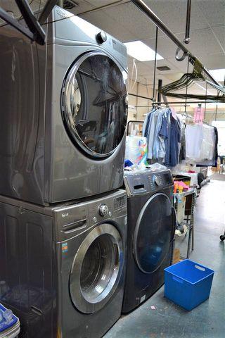 Photo 11: 132 8900 152 STREET in Surrey: Fleetwood Tynehead Business for sale : MLS®# C8035406