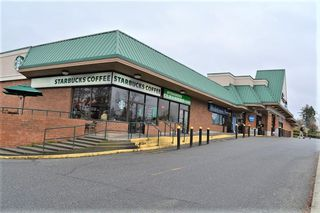 Photo 14: 132 8900 152 STREET in Surrey: Fleetwood Tynehead Business for sale : MLS®# C8035406