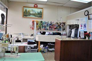 Photo 2: 132 8900 152 STREET in Surrey: Fleetwood Tynehead Business for sale : MLS®# C8035406