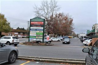 Photo 13: 132 8900 152 STREET in Surrey: Fleetwood Tynehead Business for sale : MLS®# C8035406