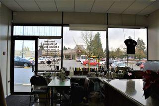 Photo 4: 132 8900 152 STREET in Surrey: Fleetwood Tynehead Business for sale : MLS®# C8035406