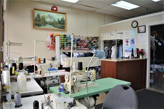 Photo 3: 132 8900 152 STREET in Surrey: Fleetwood Tynehead Business for sale : MLS®# C8035406