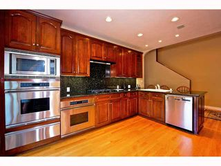 Photo 7: MISSION HILLS House for sale : 3 bedrooms : 3902 Clark in San Diego