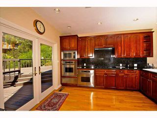 Photo 9: MISSION HILLS House for sale : 3 bedrooms : 3902 Clark in San Diego