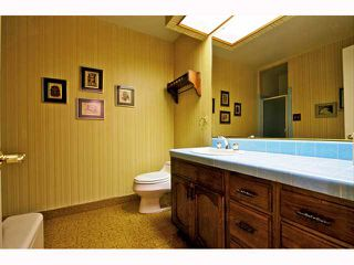 Photo 17: MISSION HILLS House for sale : 3 bedrooms : 3902 Clark in San Diego