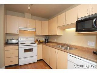 Photo 8: 202 1015 Johnson St in VICTORIA: Vi Downtown Condo for sale (Victoria)  : MLS®# 527659