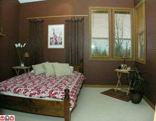"""Photo 10: 34571 CAMBRIDGE Place in Mission: Hatzic House for sale in """"Cambridge Place"""" : MLS®# F1004989"""