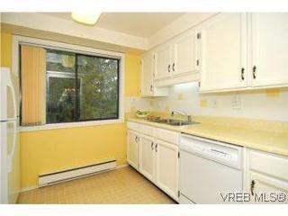 Photo 7: 401 928 Southgate St in VICTORIA: Vi Fairfield West Condo for sale (Victoria)  : MLS®# 532807