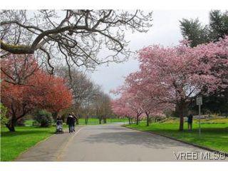 Photo 15: 401 928 Southgate St in VICTORIA: Vi Fairfield West Condo for sale (Victoria)  : MLS®# 532807