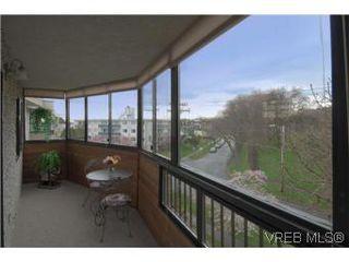 Photo 14: 401 928 Southgate St in VICTORIA: Vi Fairfield West Condo for sale (Victoria)  : MLS®# 532807