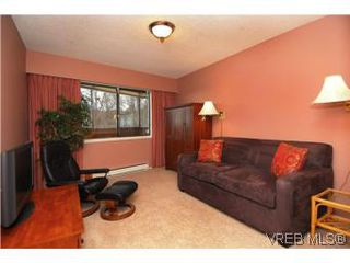 Photo 10: 401 928 Southgate St in VICTORIA: Vi Fairfield West Condo for sale (Victoria)  : MLS®# 532807