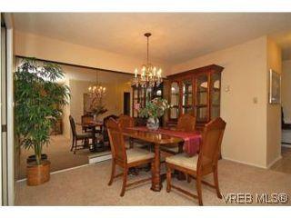 Photo 5: 401 928 Southgate St in VICTORIA: Vi Fairfield West Condo for sale (Victoria)  : MLS®# 532807