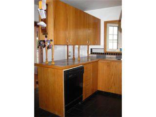Photo 8: 85 GILIA Road in WINNIPEG: West Kildonan / Garden City Residential for sale (North West Winnipeg)  : MLS®# 1014119