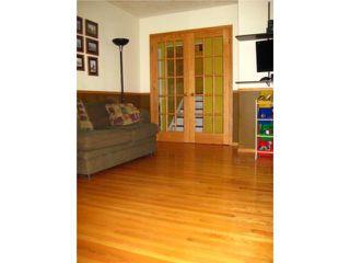 Photo 6: 85 GILIA Road in WINNIPEG: West Kildonan / Garden City Residential for sale (North West Winnipeg)  : MLS®# 1014119