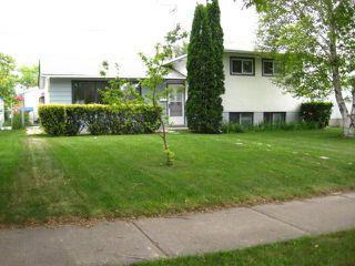 Photo 1: 85 GILIA Road in WINNIPEG: West Kildonan / Garden City Residential for sale (North West Winnipeg)  : MLS®# 1014119
