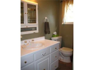 Photo 15: 85 GILIA Road in WINNIPEG: West Kildonan / Garden City Residential for sale (North West Winnipeg)  : MLS®# 1014119