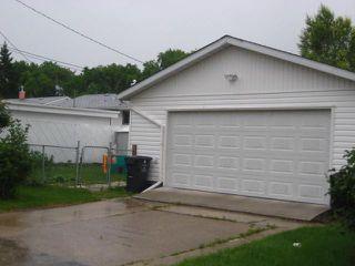 Photo 2: 85 GILIA Road in WINNIPEG: West Kildonan / Garden City Residential for sale (North West Winnipeg)  : MLS®# 1014119