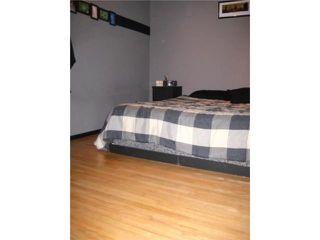 Photo 14: 85 GILIA Road in WINNIPEG: West Kildonan / Garden City Residential for sale (North West Winnipeg)  : MLS®# 1014119