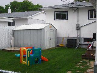 Photo 4: 85 GILIA Road in WINNIPEG: West Kildonan / Garden City Residential for sale (North West Winnipeg)  : MLS®# 1014119
