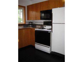 Photo 9: 85 GILIA Road in WINNIPEG: West Kildonan / Garden City Residential for sale (North West Winnipeg)  : MLS®# 1014119