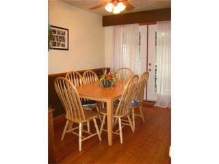 Photo 7: 85 GILIA Road in WINNIPEG: West Kildonan / Garden City Residential for sale (North West Winnipeg)  : MLS®# 1014119
