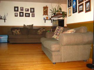 Photo 5: 85 GILIA Road in WINNIPEG: West Kildonan / Garden City Residential for sale (North West Winnipeg)  : MLS®# 1014119