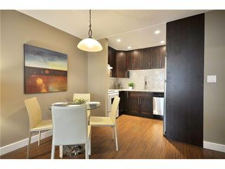 "Photo 3: 211 2173 W 6TH Avenue in Vancouver: Kitsilano Condo for sale in ""THE MALIBU"" (Vancouver West)  : MLS®# V845749"