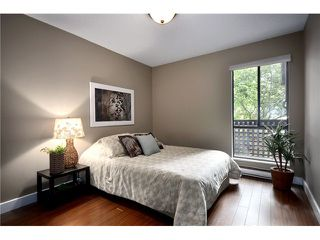 "Photo 6: 211 2173 W 6TH Avenue in Vancouver: Kitsilano Condo for sale in ""THE MALIBU"" (Vancouver West)  : MLS®# V845749"