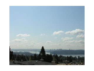 Photo 1: 2197 QUEENS Avenue in West Vancouver: Queens House for sale : MLS®# V859096