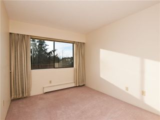 "Photo 6: 414 1385 DRAYCOTT Road in North Vancouver: Lynn Valley Condo for sale in ""BROOKWOOD NORTH"" : MLS®# V860475"