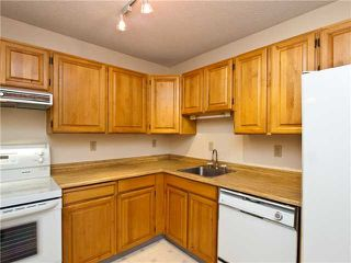 "Photo 2: 414 1385 DRAYCOTT Road in North Vancouver: Lynn Valley Condo for sale in ""BROOKWOOD NORTH"" : MLS®# V860475"