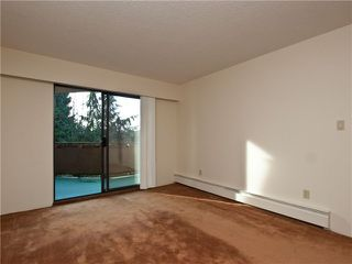 "Photo 5: 414 1385 DRAYCOTT Road in North Vancouver: Lynn Valley Condo for sale in ""BROOKWOOD NORTH"" : MLS®# V860475"