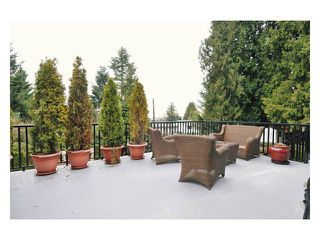 Photo 10: 362 LAVAL Street in Coquitlam: Maillardville House for sale : MLS®# V867281
