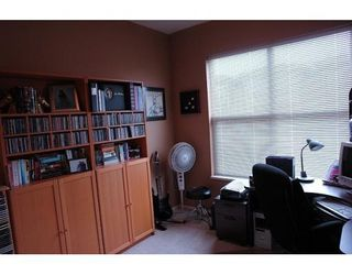 Photo 6: 33 7111 LYNNWOOD DR in Richmond: 23 Granville Condo for sale : MLS®# V585123
