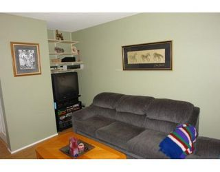 Photo 8: 33 7111 LYNNWOOD DR in Richmond: 23 Granville Condo for sale : MLS®# V585123