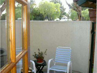 Photo 9: CHULA VISTA Condo for sale : 3 bedrooms : 1440 Summit Dr