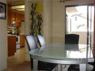 Photo 3: CHULA VISTA Condo for sale : 3 bedrooms : 1440 Summit Dr