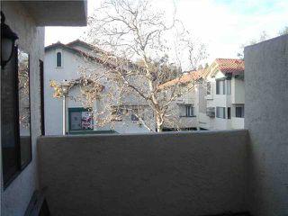 Photo 8: CHULA VISTA Condo for sale : 3 bedrooms : 1440 Summit Dr