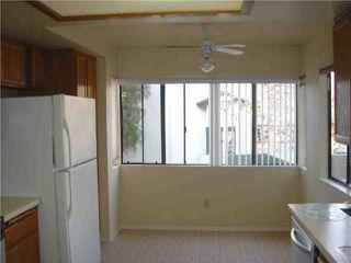 Photo 7: CHULA VISTA Condo for sale : 3 bedrooms : 1440 Summit Dr