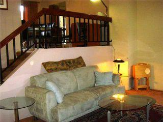 Photo 5: CHULA VISTA Condo for sale : 3 bedrooms : 1440 Summit Dr