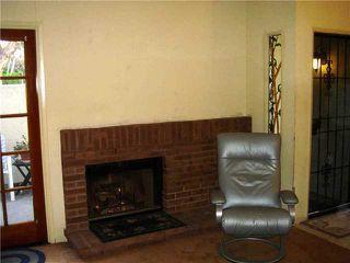 Photo 6: CHULA VISTA Condo for sale : 3 bedrooms : 1440 Summit Dr