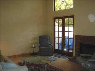 Photo 4: CHULA VISTA Condo for sale : 3 bedrooms : 1440 Summit Dr